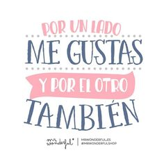 #Mr.Wonderful