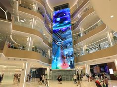easywith | easywith interactive Street Marketing, Guerilla Marketing, Exhibition Booth Design, Exhibition Stands, Exhibit Design, Children's Clinic, Shoping Mall, Atrium Design, Led Video Wall