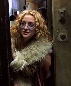 Miss Penny Lane