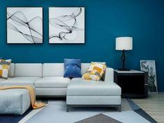 Announcing our new E-DESIGN program!!! #edesign #interiordesign #marylanddesign @patrickstreetinteriors #getitdowntown #frederickmaryland #homeinspiration #professionaldesign Farrow And Ball Paint, Farrow Ball, E Design, Your Design, Interior Design, Site Visit, Sofa, Couch, Design Process