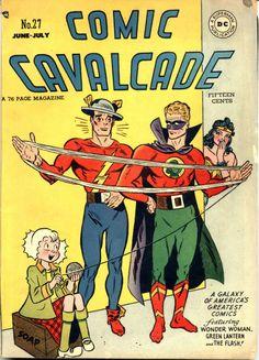 Green Lantern Not Signed Golden Age Comics Comic Book Covers, Comic Books, Alex Toth, Justice Society Of America, Buy Comics, Knit Art, Crochet Art, Knitting Humor, Classic Comics