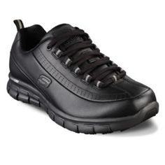 dd11da6df07fb4 5 Friendly Tips AND Tricks  Balenciaga Shoes Crop Tops popular spring shoes.Cool  Shoes