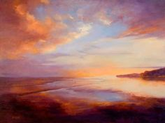 Check out 'Liquid Mirror' by Rosalie Sidoti on TurningArt