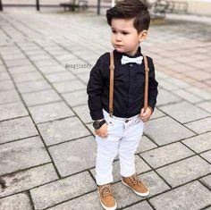 18d28a0f2 Adler, 3 Moda Para Bebes, Trajes Para Niños, Zapatos Para Niñas, Corbatas