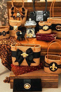 b361d45f6e 27 Best Bosom Buddy Bags images