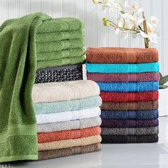 Superior Hand Towel