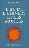 Le journal de BORIS VICTOR : HISTOIRE et MEMOIRE - La Galerie de L'Histoire - G...