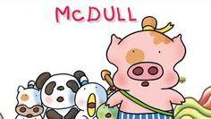 McDull   http://www.pspgamesthemes.com/psp-images/2009/10/McDull-PSP-Wallpaper.jpg