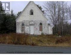 805 MILL Road, New Ross, Nova Scotia  B0J2M0 - 5130362 | Realtor.ca