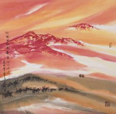 Zhonggui Shi