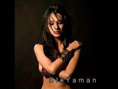 Zara Mgoyan - Google 検索