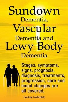 10 Warning Signs of Alzheimer's that Disrupt Daily Life - Hubby has Alzheimer's, Mom has Vascular Dementia, and sister has Lewy Body Dementia :( :( Alzheimer Care, Dementia Care, Alzheimer's And Dementia, Dementia Quotes, Dementia Signs, Dementia Types, Alzheimers Quotes, Lewy Body Dementia Stages, Arthritis