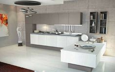 VENUS SPACE Kitchen Dining, Dining Rooms, New Homes, Space, Table, Furniture, Design, Home Decor, Venus