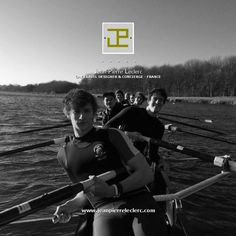 You know as me, of course, the #WarwickRowersNakedCalendar! Some of them train in France in winter. Would you like to row in their wake? 🌈🚣 Jean-Pierre LECLERC (@jpleclerc)   Twitter