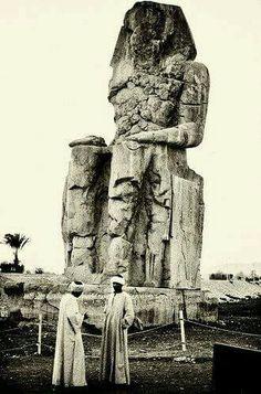 Amenhotep III.
