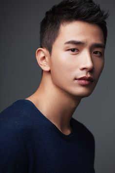 Top Asian Men Haircut 2020 For Fashion Asian Boy Haircuts, Asian Man Haircut, New Short Haircuts, Haircuts For Men, Asian Hairstyles Men Short, Korean Haircut Men, Japanese Hairstyles, Korean Hairstyles, Undercut Hairstyles