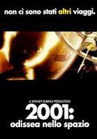2001 Odissea nello spazio a cura di Biagio Giordano   Rolandociofis' Blog Cinema Experience, Anne Bancroft, Anita Ekberg, Stanley Kubrick, See Movie, Sci Fi Movies, About Time Movie, Movie Collection, My Love