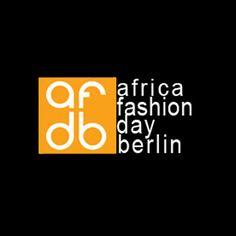 Africa Fashion Day Berlin, Fashion Label Africa Fashion Day Berlin #designer #fashiondesigner #AfricaFashionDayBerlin