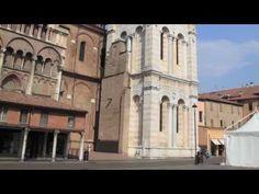 Historic City of Ferrara - Italy Travel Guide