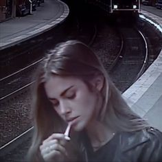 grunge aesthetic aesthetic video edits vintage ] my board C A N D Y for more :)) Aesthetic Movies, Bad Girl Aesthetic, Music Aesthetic, Aesthetic Videos, Aesthetic Vintage, Aesthetic Photo, Aesthetic Pictures, Aesthetic Dark, Aesthetic Grunge Tumblr