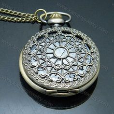 images vintage pocket watches - Google Search