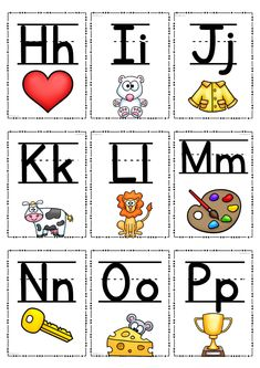 Alfabetplakater-2 English Classroom, Children Activities, Playing Cards, Education, Poster, Toddler Activities, Infant Activities, Playing Card Games, Onderwijs