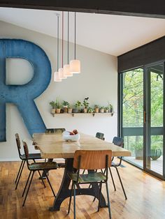 Upper Main Line Residence | Robert Jamieson; Photo: Sam Oberter | Archinect