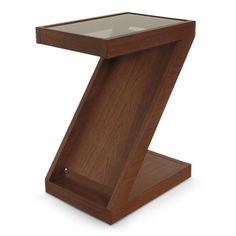 marumiya/マリオン スタンドテーブル 39900yen 立ち姿も美しい、ディスプレイテーブル