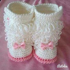 #knitting #örgü