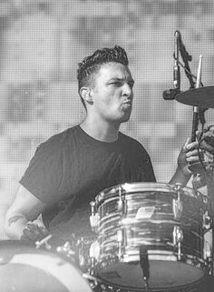 Matt Helders   Arctic Monkeys Monkey Puppet, Monkey 3, Matt Helders, Cool Fire, The Last Shadow Puppets, Vampire Weekend, Alex Turner, Alternative Music, The Clash