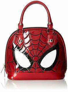 1dd7534b0d9d 7 Best Spiderman bag images