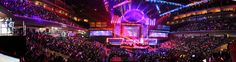 League of Legends 2017 World Championship: Play-In Stage Preview https://dailyquibbl.wordpress.com/2017/09/21/league-of-legends-play-in-preview/ #games #LeagueOfLegends #esports #lol #riot #Worlds #gaming