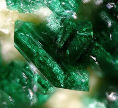 Kambaldaite, NaNi4(CO3)3(OH)3·3H2O, Kambalda, Kalgoorlie, Australia