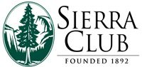 Sierra Club Calls on President Obama to Require BP Pay Maximum Civil Damages for Deepwater Horizon Disaster | Common Dreams