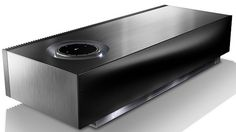 Naim Audio Mu-So Review – Design and Quality Proven to Make a Dent to Your Bank Balance