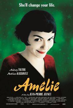 Amélie-2001