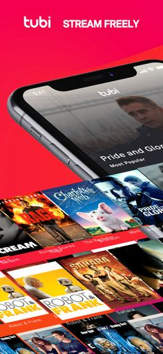 Tubi - Watch Movies & TV Shows on the App Store Hits Movie, Movie Tv, Family Kids, Apple Tv, Korean Drama, Movies To Watch, Movies And Tv Shows, Tv Series, App Store