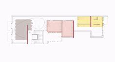 Gallery - Tyche Apartment / CaSA + Margherita Serboli - 18