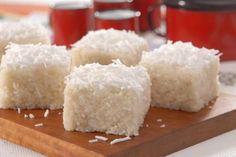 Cuscuz de Tapioca - Delicioso e sem lactose! - Veja mais em: http://www.maisequilibrio.com.br/receitas-light/cuscuz-de-tapioca-sem-lactose-8-2-7-2417.html?pinterest-mat