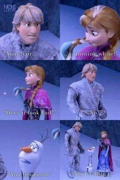 Olaf from disney's frozen disney дисней, рапунцель, фильмы. Frozen Disney, Disney Pixar, Film Frozen, Disney And Dreamworks, Disney Love, Disney Magic, Walt Disney, Olaf Frozen, Frozen 2013