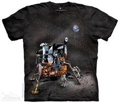 93c472965c A(z) Űrkutatás, rapülés The Mountain pólók nevű tábla 11 legjobb ...