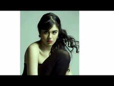 Actress Adah Sharma Latest Hot N Spicy Photoshoot http://edlabandi.com/48023-actress-adah-sharma-latest-hot-n-spicy-photoshoot.html