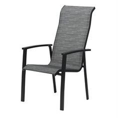 chaise hamac santa cruz recherche google garden furnitures