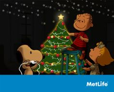 Imagem 21 da composição de imagens para gif de Natal