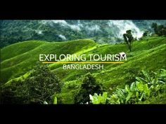 Bangladesh Travel Agency | Travel Agent in Bangladesh | Exploring Tourism Tourist Places WORLD CANCER DAY - FEBRUARY  04 PHOTO GALLERY  | ASKIDEAS.COM  #EDUCRATSWEB 2018-11-30 askideas.com https://www.askideas.com/wp-content/uploads/2018/01/World-Cancer-Day-february-4-pink-ribbons.jpg