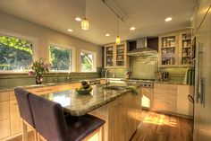 A Beginner's Guide to Real Estate Photography | PictureCorrect