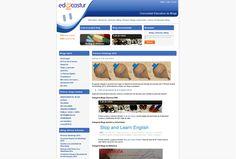 http://blog.educastur.es via @url2pin