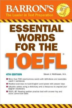 Assessment for learning b ed notes in english pdf