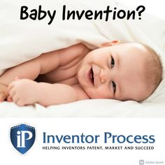 The numbers don't lie! Now is a great time to launch your baby-related inventions. Are baby products a profitable field for inventing? You better believe it. While the birthrate in the U.S. isn't growing, tapering off at 3.75 million newborns annually, the sales of infant/toddler products sure are! Continue reading the blog @ inventorprocess.com/blog Don T Lie, Inventors, Infant Toddler, Baby Products, Newborns, Continue Reading, Numbers, Product Launch, Marketing