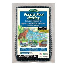 Gardeneer 28' X 45' Pond and Pool Netting #homegoods #homegoodslamps #homesgoods #homegoodscomforters #luxuryhomegoods #homeandgoods #homegoodssofa #homegoodsart #uniquehomegoods #homegoodslighting #homegoodsproducts #homegoodscouches #homegoodsbedspreads #tjhomegoods #homegoodssofas #designerhomegoods #homegoodswarehouse #findhomegoods #modernhomegoods #thehomegoods #homegoodsartwork #homegoodsprices #homegoodsdeals #homegoodslamp #homegoodscatalogues #homegoodscouch #affordablehomegoods…
